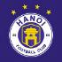 Trực tiếp bóng đá Hà Nội - Altyn Asyr: Văn Quyết ấn định chiến thắng (Hết giờ) - 1