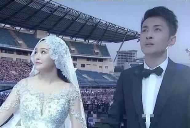 """Đám cưới 229 tỷ mời Thành Long cùng 42 ngôi SAO hạng A """"khủng"""" cỡ nào? - 1"""