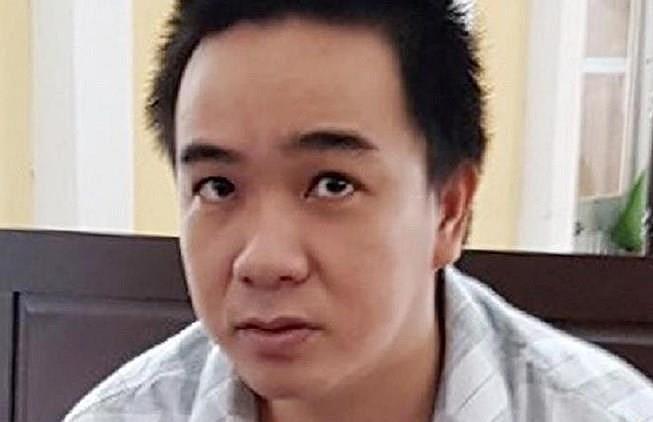 1566391647 0ac9bcb495686e5193e2383924c3b5c2 Nghệ sĩ Hồng Tơ bị phạt 50 triệu đồng vì đánh bạc
