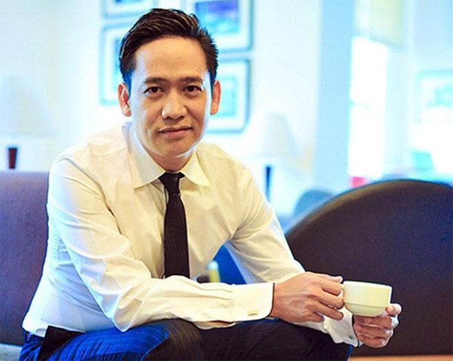 """MC Phan Anh nói gì khi bị nhạc sĩ Duy Mạnh """"cà khịa"""" việc làm từ thiện? - 1"""