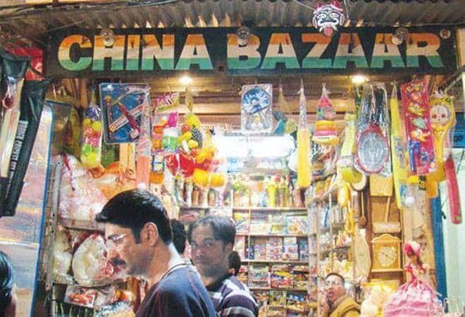 Vừa mới bị dọa, Ấn Độ kêu gọi đánh thuế ngược lại Trung Quốc tới 500% - 1