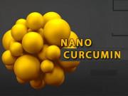 Chọn nano curcumin loại nào cho chuẩn để tránh tiền mất mà tật vẫn mang?