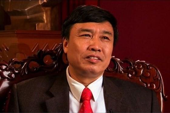 Gây thiệt hại 434 tỉ đồng, cựu Thứ trưởng Lê Bạch Hồng sắp hầu toà - 1