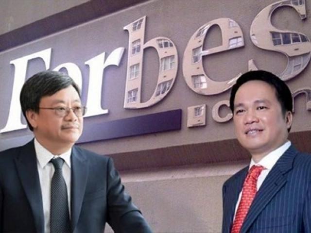Top 10 tỷ phú sàn chứng khoán Việt: Tỷ phú giàu nhất kiếm thêm ngàn tỷ