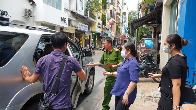 Khởi tố thêm tội với ông Lê Tấn Hùng, bắt hàng loạt người khác - 1