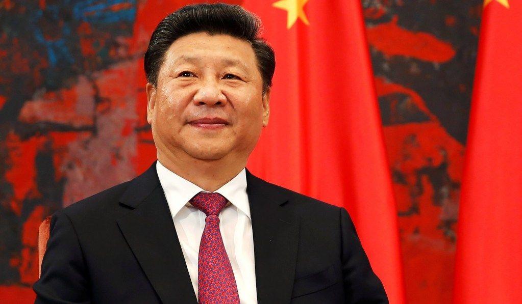 """Sau """"đòn nặng"""" của ông Trump, Trung Quốc tuyên bố đấu đến cùng - 1"""