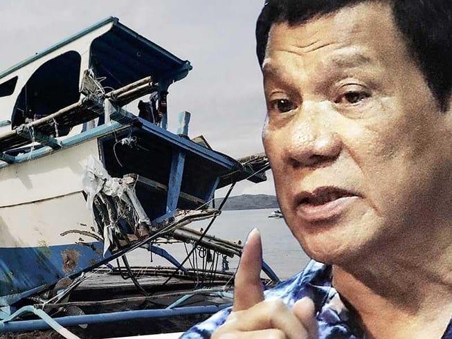 Pháp lý việc Trung Quốc muốn 'ăn chia' 60/40 ở biển Đông - 1