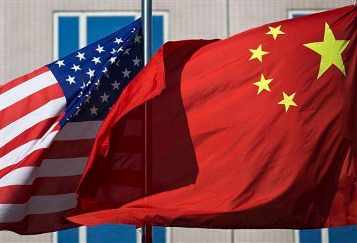 Đòn đáp trả mới của Trung Quốc hiểm hóc thế nào với Mỹ? - 1