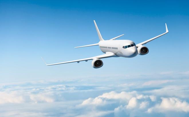 Nóng trong tuần: Đại gia kín tiếng chuẩn bị bước chân vào ngành hàng không - 1
