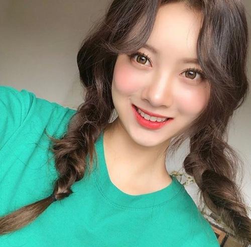 Phụ nữ Hàn da đẹp nhất châu Á vì đâu? - 1