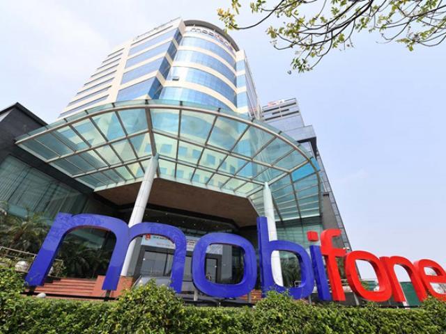 Loạt lãnh đạo bị khởi tố, Mobifone đang làm ăn ra sao?
