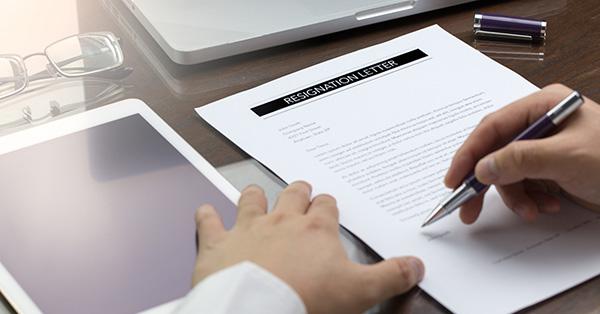 4 con số nhà tuyển dụng muốn nhìn thấy trong CV của bạn - 1