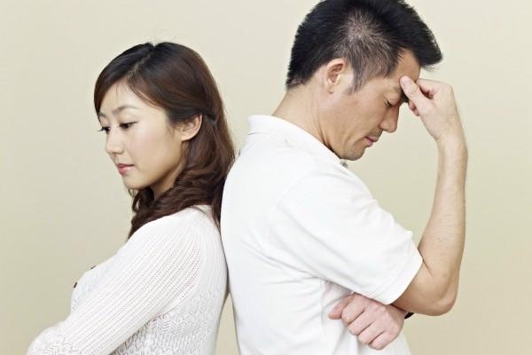 Chán nản vì chồng ân ái như cỗ máy, lập trình sẵn cả giờ khởi động - 1