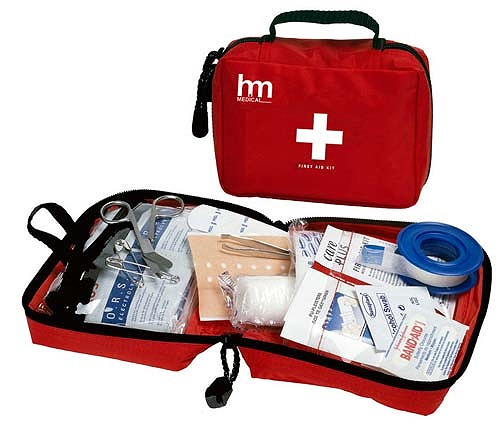 Những loại thuốc 'cứu mạng' cần mang theo khi đi du lịch - 1