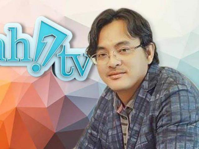 Nước cờ tiếp theo của ông chủ giải trí Yeah1 Nguyễn Ảnh Nhượng Tống