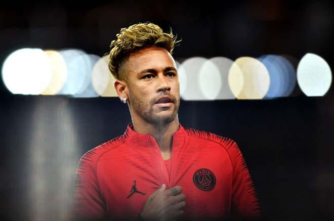 Fan Barca choáng váng: Vụ Neymar sụp đổ phút chót, Barca tự nguyện rút lui? - 1