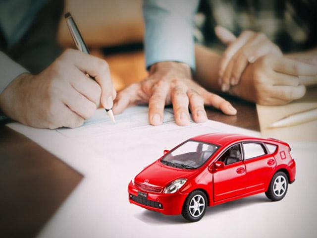 Bạn đã biết cách mua bảo hiểm ô tô như thế nào để không bị lỗ?