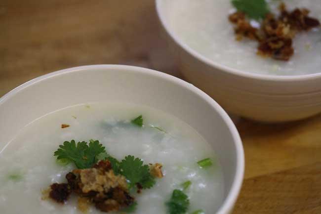 10 địa chỉ ăn uống nhất định phải biết khi đến Bangkok - 8
