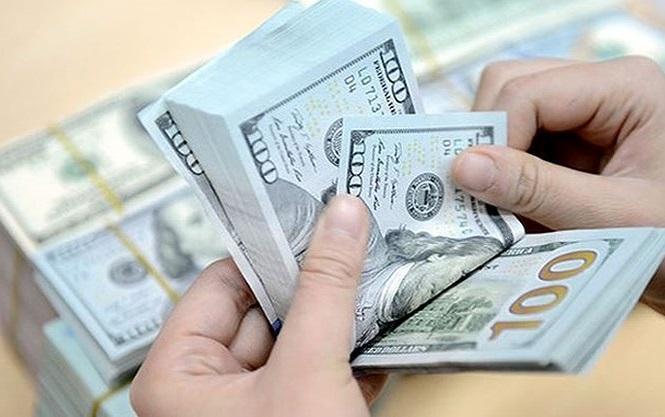 Thanh khoản ngân hàng căng thẳng, manh nha cuộc đua lãi suất - 1