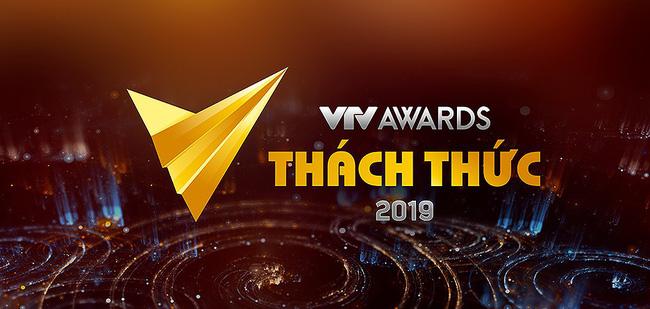 'Về nhà đi con' sẽ thắng áp đảo tại VTV Awards 2019? - 1