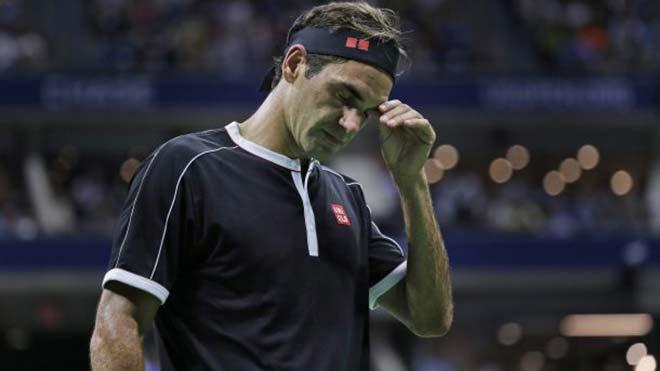 Federer thua sốc Dimitrov: Báo quốc tế tiếc nuối chung kết kinh điển với Nadal - 1