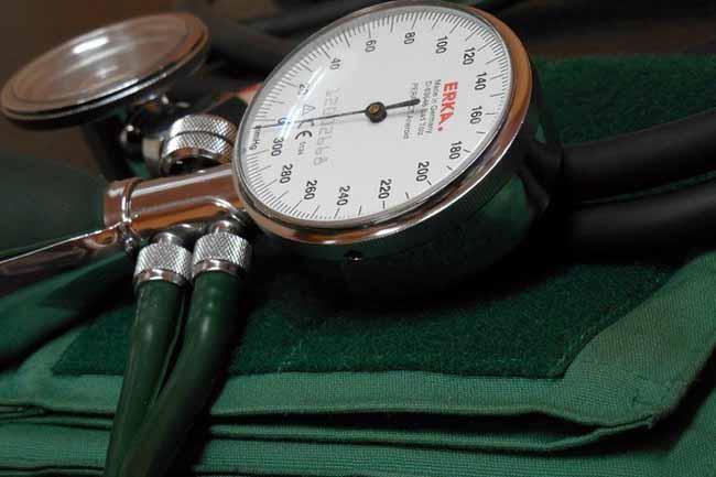 7 dấu hiệu sớm cảnh báo bạn có thể mắc bệnh tiểu đường - 1
