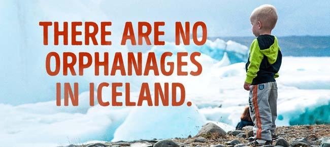 14 lý do đặc biệt khiến ai cũng muốn sống ở Iceland - 10