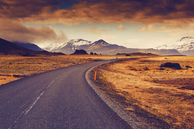 14 lý do đặc biệt khiến ai cũng muốn sống ở Iceland - 5