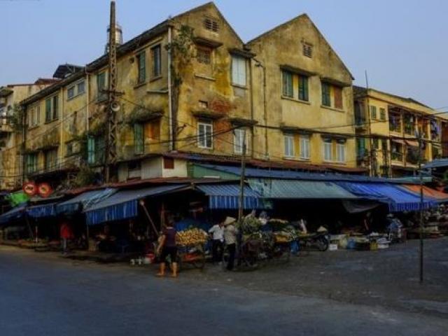 Đại tá kể chuyện dẹp loạn đất Cảng: Vạch trần sai phạm của anh trai Dung Hà