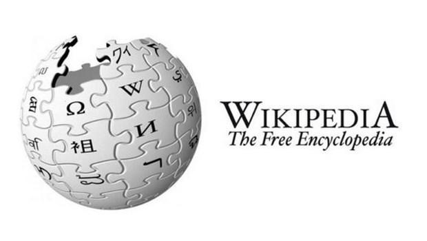 Trang chủ Wikipedia gián đoạn vì bị tấn công mã độc - 1