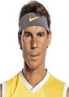 Trực tiếp tennis Nadal - Medvedev: Nỗ lực chưa vượt nổi đẳng cấp (Kết thúc) - 1