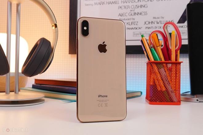 iPhone 2020 sẽ mang đến điều mà iFan luôn mong đợi - 1