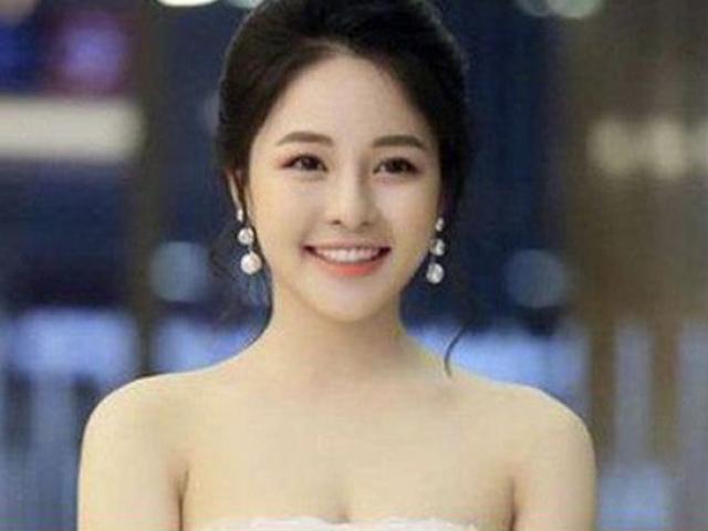 Hot girl Trâm Anh bất ngờ chia sẻ ảnh đi đăng ký hiến tạng