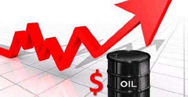 Giá xăng đồng loạt tăng mạnh ngày 10/9 - 1
