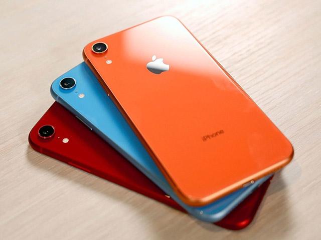 Bật mí tính năng giúp iPhone 11 nổi bật hơn so với mọi đối thủ