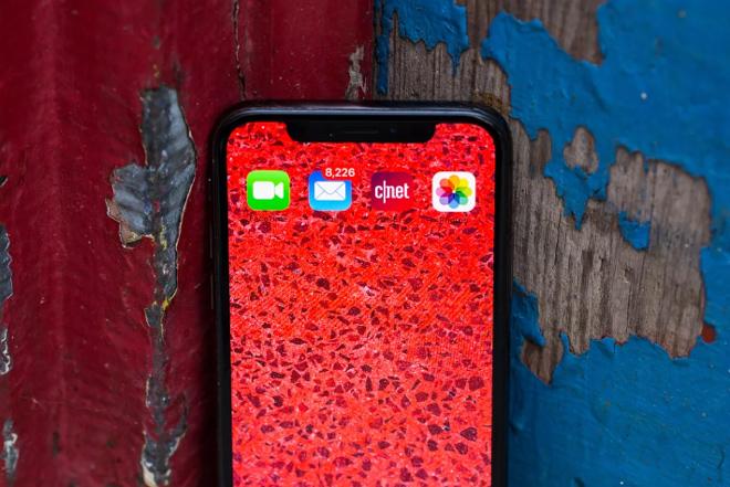 iPhone 11 sẽ phải đối diện với những thách thức nào? - 1