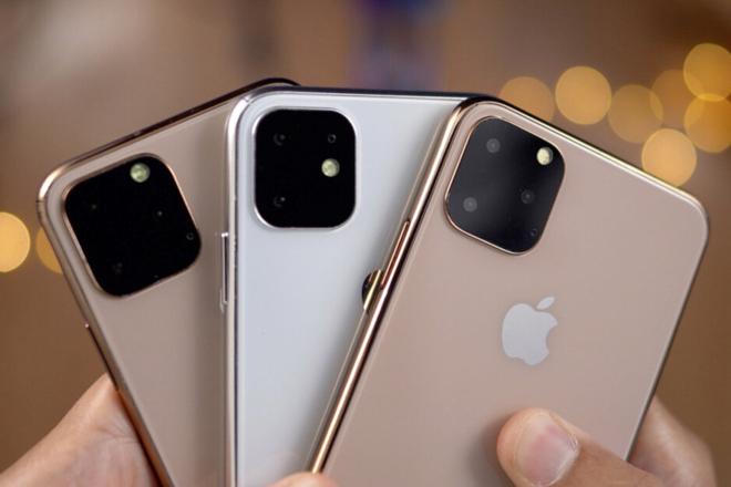 """iFan ở hàng chục quốc gia sẽ phải mua iPhone 11 với giá cao """"ngất"""" - 1"""