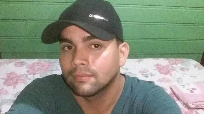 """Hoạt động vì rừng Amazon, bị """"hành quyết"""" trước mặt gia đình ở Amazon - 1"""