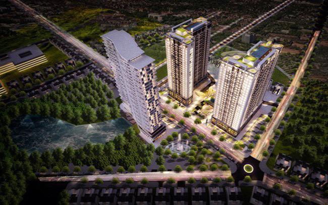 """3 lý do khiến nhà đầu tư """"săn lùng"""" sản phẩm căn hộ khách sạn 5 sao tại Bắc Giang - 1"""