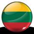 Trực tiếp bóng đá Lithuania - Bồ Đào Nha: Bàn thắng phút bù giờ (Hết giờ) - 1