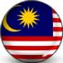 Trực tiếp bóng đá Malaysia - UAE: Đẳng cấp đội khách (Vòng loại World Cup 2022) (Hết giờ) - 1