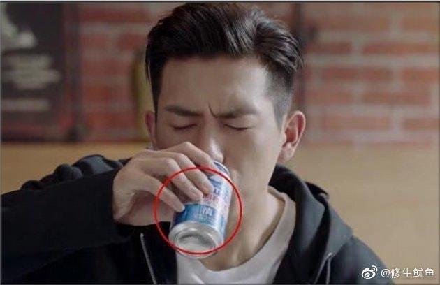 """Dân mạng tranh cãi dữ dội vì loạt đồ """"xuyên không"""" trong phim Trung Quốc - 1"""