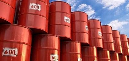 Giá xăng dầu ngày 11/09 như thế nào sau phiên tăng mạnh hôm qua - 1