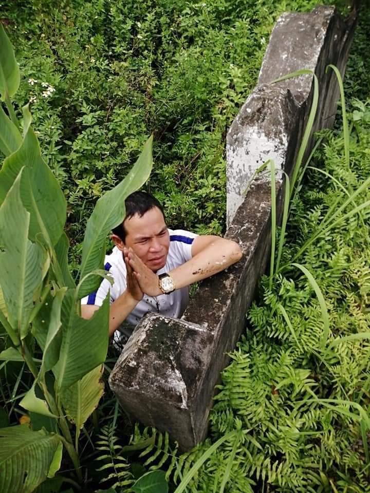 Lời khai đối tượng bị dân làng vây đánh vì nghi bắt cóc trẻ con ở Hà Nội - 1