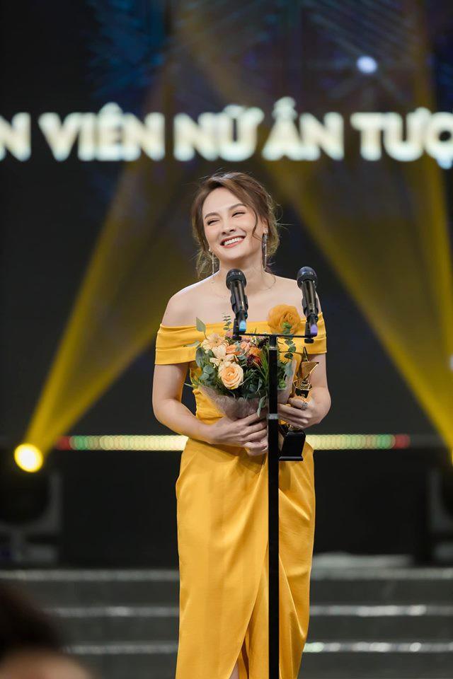 'Ông trùm phim truyền hình VTV' bị fan Bảo Thanh 'tấn công' vì lý do này - 5