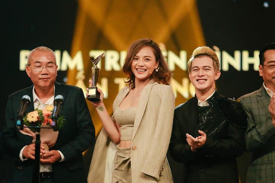 'Ông trùm phim truyền hình VTV' bị fan Bảo Thanh 'tấn công' vì lý do này - 6