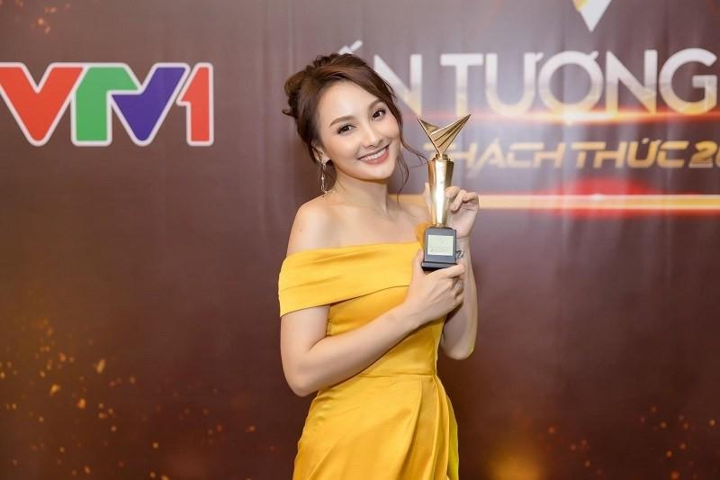 'Ông trùm phim truyền hình VTV' bị fan Bảo Thanh 'tấn công' vì lý do này - 7