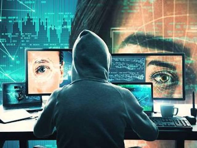 Không chỉ ngân hàng, hacker còn nhắm tới các cơ sở y tế: Tại sao?