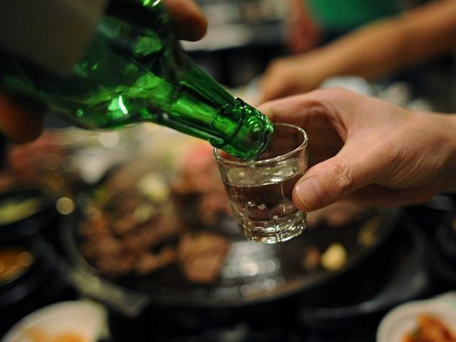 """Uống rượu bia mà """"ngây thơ"""" không biết những điều này rất nguy hiểm, có ngày mất mạng"""