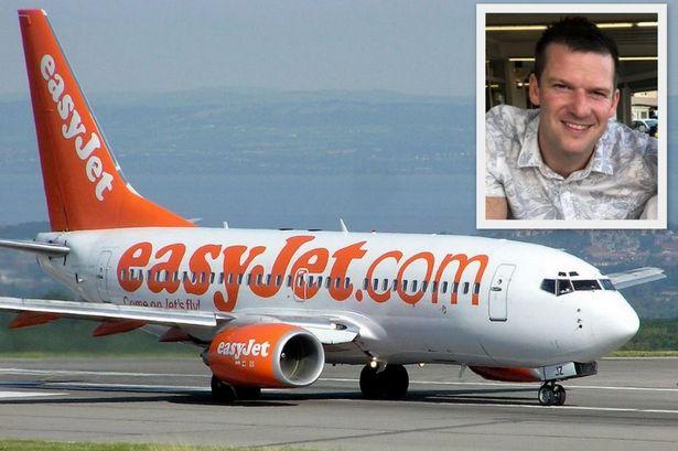 Chuyến bay bị hoãn vì thiếu phi công, hành khách bất ngờ xung phong thay cơ trưởng cầm lái - 1